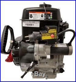11HP LCT Horizontal Snow Engine 369CC 3/4 Shaft 585742702