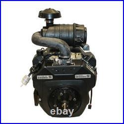 23.5hp Kohler Command Engine 1-1/8x2-3/4 Shaft Exmark CH730-3213