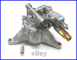 2800 psi POWER PRESSURE WASHER PUMP for Simpson MSV3100 Vertical Crank Engine