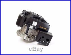 6.5 HP (196cc) OHV Vertical Shaft Gas Engine Lawn Mower Replacement Engine