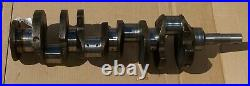 79 97 Ford F250 F350 7.5l 460 Engine 3ya Crankshaft Standard Size Oem