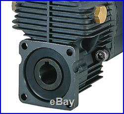 Ar30-gr3/4-gci 9.6gpm 580psi Diaphragm Pump Geardrive Fits 3/4 Gas Engine Shaft