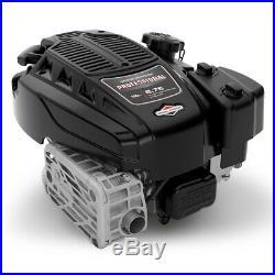 Briggs And Stratton 115p02-0001 175cc Vertical Shaft Engine