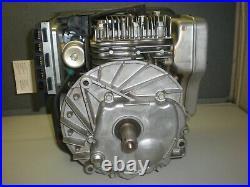 Briggs & Stratton 100708 Quantum 35 3.5HP Vertical Shaft Engine NOS NLA