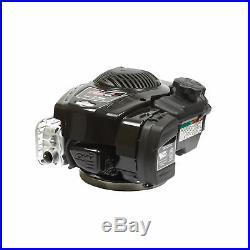 Briggs & Stratton 104M02-0196-F1 7.25 GT Vertical Shaft Engine