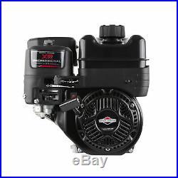 Briggs & Stratton 130G32-0022-F1 9.5 GT Horizontal Shaft Engine
