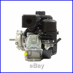 Briggs & Stratton 130G52-0182-F1 9.0 GT Horizontal Shaft Engine