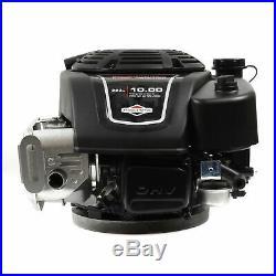 Briggs & Stratton 14D932-0115-F1 223 CC Vertical Shaft Engine