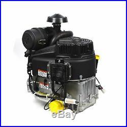 Briggs & Stratton 49R977-0003-G1 26 GHP Vertical Shaft Commercial Engine