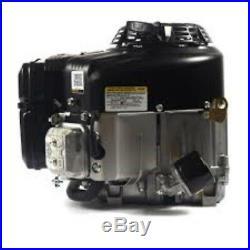 Briggs & Stratton Vanguard 18 HP Engine 356776-0006-G1 Shaft 1 X 3 5/32