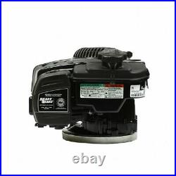 Briggs and Stratton 104M02-0196-F1 7.25 GT 163cc Gas Vertical Shaft Engine New