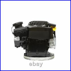 Briggs and Stratton 104M02-0196-F1 7.25 GT Vertical Shaft Engine