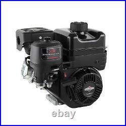 Briggs and Stratton 130G32-0022-F1 9.5 GT Horizontal Shaft Engine