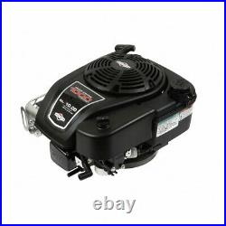Briggs and Stratton 14D932-0115-F1 223cc Gas Vertical Shaft Engine New