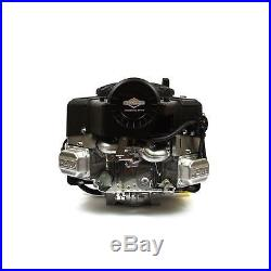 Briggs and Stratton 40T876-0002-G1 20 GHP Vertical Shaft Commercial Engine