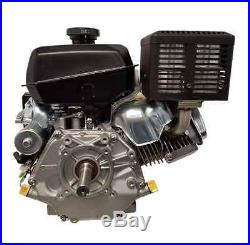 CH440-3113 Kohler 14HP Command PRO Electric Start 1 Shaft Horizontal Engine