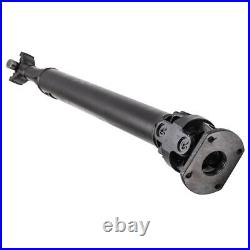 Drive Shaft Assembly Front prop for Ford F250 Super Duty Gas Engine 2008-2009