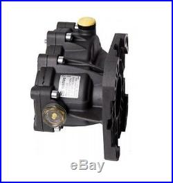 General Pump Zgrs1000 Rs500 Gear Reduction For 1 Od Shaft Gas Engines