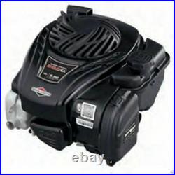 Genuine Briggs & Stratton 9P702-0045-F1 140cc Gas Engine Vertical Shaft 550EX