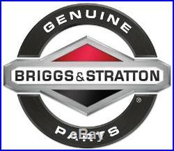 Genuine Briggs & Stratton 9P702-0116-F1 140cc Gas Engine Vertical Shaft 550EX