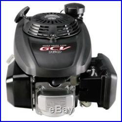 HONDA GCV160LA0A7H1 REPLACEMENT ENGINE 160cc Vertical shaft