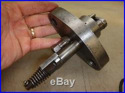 IGNITER for OTTO SIDE SHAFT Hit and Miss Old Gas Engine