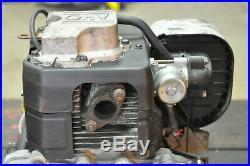 John Deere LT155 Complete Engine 15HP Kohler CV15S Vertical Shaft