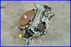 John Deere LX188 Complete Engine Kawasaki FD501V 17HP Vertical Shaft