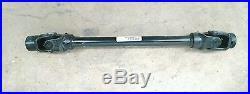 John Deere OEM Universal Drive Shaft AM37875