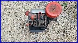 KOHLER HORIZONTAL SHAFT ENGINE for SIMPLICITY, WHEEL HORSE, or JACOBSEN MOWER