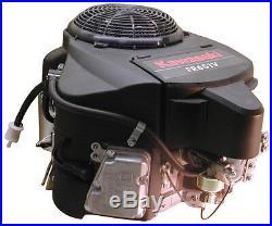 Kawasaki Engine FR600V AS17R 18 HP 1shaft x 3 5/32 NEW and FAST SHIPPING