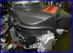 Kawasaki Engine FR651V-DS09 R 21.5 HP 1shaft x 3 5/32 Fast Shipping NEW