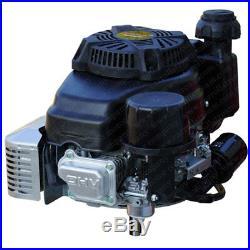 Kawasaki FJ180V-M24 179cc 7/8 Vertical Shaft Gas Engine New Authorized Dealer