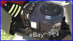 Kohler Command 25 HP Engine CV730-0030, CV730S