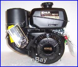 Kohler Horizontal 9.5 HP Command PRO 1 x 3.48 CH395-3011 #CH395-3149