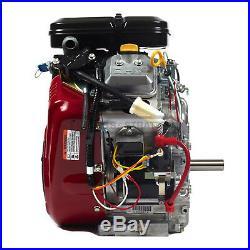 NEW Briggs & Stratton 386447-3079-G1 23.0 Gross HP Vanguard Engine 1x3 shaft