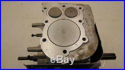 NOS Briggs & Stratton 5HP Model 130212 1 Shaft Points Engine
