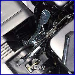 New Predator Horizontal Shaft Go Cart Mini Bike Gas Engine 7.0 HP