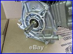New Subaru Ex17 Ex170 6hp Gas Engine 3/4 Shaft Log Splitter Go-cart Ex170dt1042