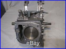OEM SUBARU EX400 EX400DM5030. 14.0HP GAS ENGINE 1 SHAFT Short Block