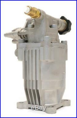 Power Pressure Washer Water Pump for Homelite UT80522E & UT80522F Engine Sprayer
