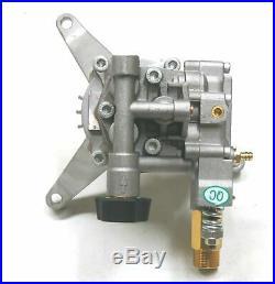 Pressure Washer Pump 7/8in Shaft Homelite Ryobi Honda Engine Motor 308653052