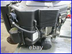 Quality Pro Kohler Command 25hp Good Running Engine Motor CV Cv25 1 1/8 Shaft