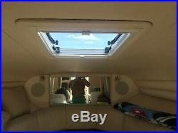 Sea Ray 270 Sundancer, New Factory Mercruiser Engines