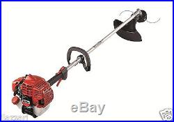 Shindaiwa String Trimmer T282 28.8cc Engine, Speed Feed Head, Solid Drive Shaft