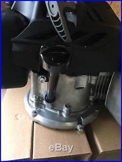 Subaru EA175V-50041 Vertical Shaft Engine 174CC 7/8 x 1-3/4 Lawn Mower Tiller