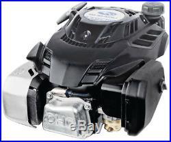 Subaru EA175V-S7501 Vertical Shaft Engine 174CC 25mmx 3-5/32 FreeShipping New